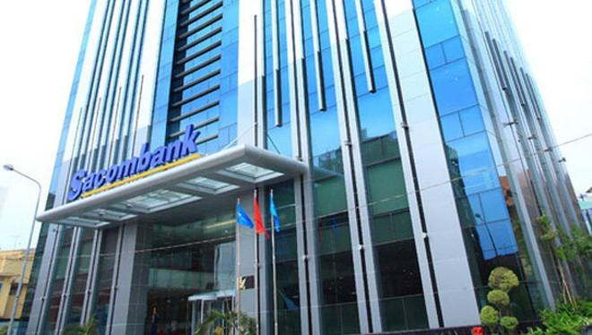 Eximbank lên kế hoạch bán hơn 165 triệu cổ phần của Sacombank