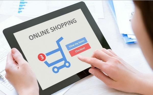 Tình trạng vi phạm quyền lợi người tiêu dùng trong hình thức mua hàng trực tuyến diễn ra khá thường xuyên