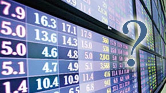 NĐT cần chú ý đến khả năng của một bẫy tăng giá trong xu hướng giảm