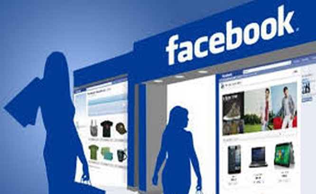TP. HCM đang rất quyết tâm trong việc thu thuế bán hàng trên Facebook