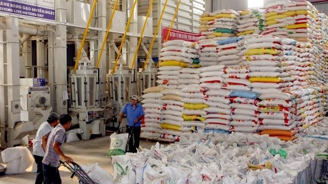 Bangladesh là thị trường có dân số rất đông, trên 170 triệu người, sức tiêu thụ cao trong khi khả năng cung ứng lương thực còn thấp.
