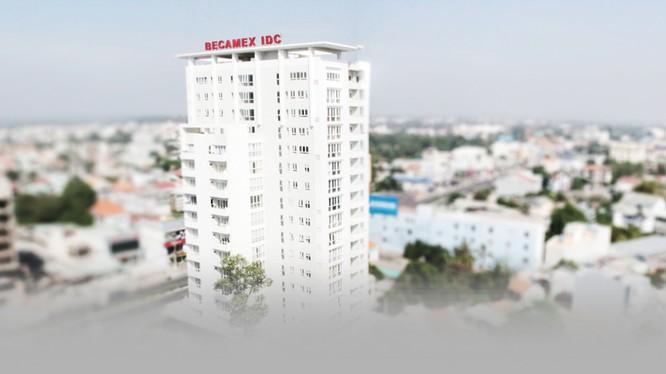 Ảnh minh họa - Nguồn: Becamex IDC