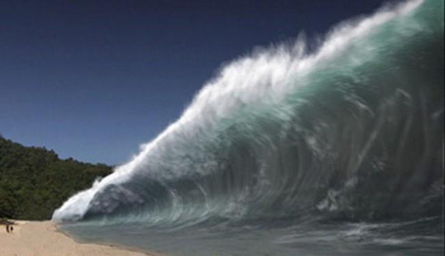"""Sắp có """"sóng thần"""" từ chức của sếp ngân hàng ở doanh nghiệp (hình ảnh minh họa - Nguồn Internet)"""