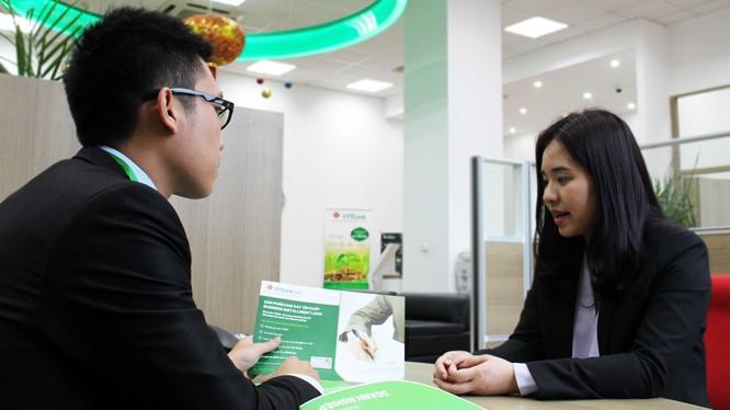 Bắt đầu từ năm 2017 tới nay, khi VPBank triển khai thí điểm phân khúc doanh nghiệp do nữ làm chủ, đã có hơn 1.400 doanh nghiệp tham gia các hoạt động phi tài chính.