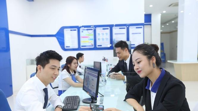 Giá trị thương hiệu của VNPT năm 2018 được Brand Finance định giá là 1.339 tỷ USD. Với con số này, giá trị thương hiệu của VNPT tăng 16% so với năm 2017