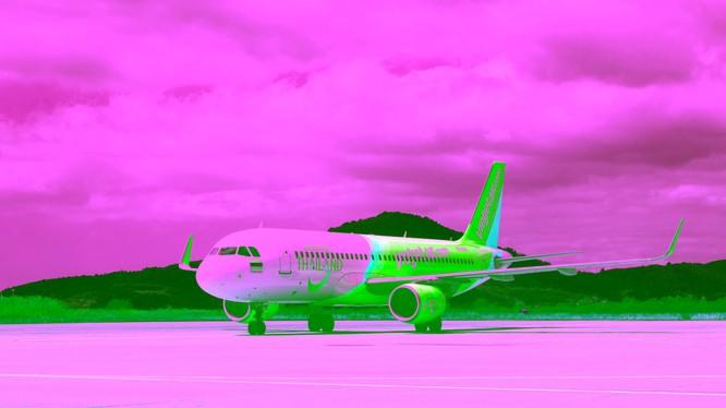 Thời gian bay áp dụng từ ngày 01/08/2020 đến 31/12/2020.