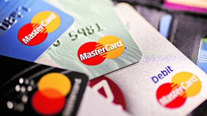 Thời gian gần đây, thẻ Mastercard được giới doanh nhân, nhân viên văn phòng, công nhân viên chức đặc biệt quan tâm.