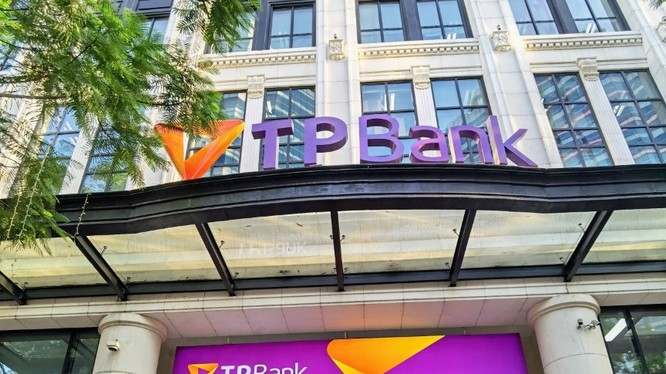 Tỷ lệ nợ xấu TPBank tính đến cuối tháng 9 vẫn tiếp tục được kiểm soát dưới 2%