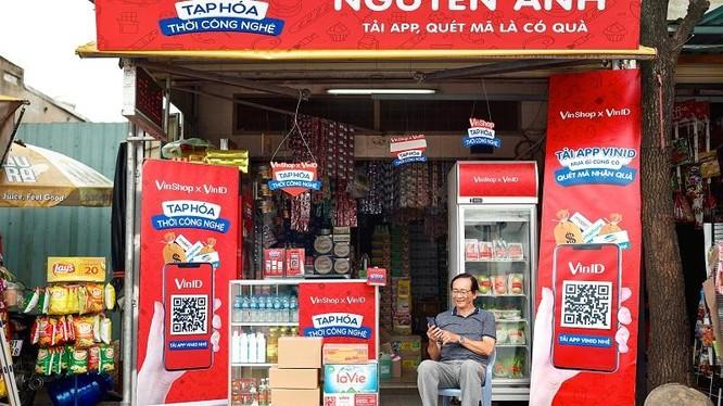Thị trường mua sắm Tết nói chung và quà Tết nói riêng dịp năm mới Tân Sửu sẽ vẫn để ngỏ rất nhiều cơ hội cho các đơn vị bán lẻ