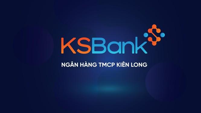 Sau khi được NHNN Việt Nam phê duyệt, KSBank sẽ chính thức trở thành tên gọi mới được bổ sung của Ngân hàng TMCP Kiên Long