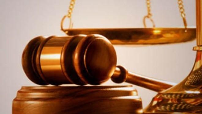 """Lướt """"chui"""" cổ phiếu, TGĐ CII bị phạt 42,5 triệu đồng"""