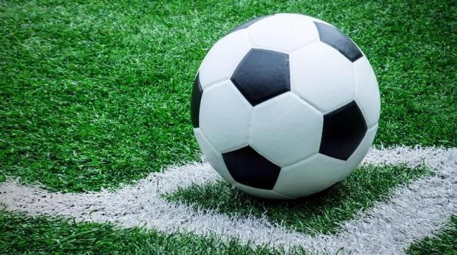 Bàn tròn cuối tuần- chuyên mục bình luận chuyên sâu các vấn đề thể thao cuối tuần của VietTimes do MC Bóng tròn phụ trách