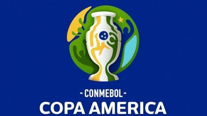 Sau lễ khai mạc hoành tráng, chủ nhà Braziđã có chiến thắng 3-0 khá dễ dàng trước Bolivia (ảnh CNN)