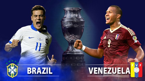VAR đã ngăn điệu Samba nổi lên trên sân Fonte Nova (ảnh VietTimes)