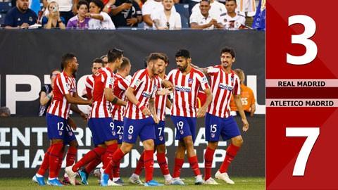 Bị sốc với trận thua kinh hoàng của Real Madrid nhiều CĐV đội bóng Hoàng gia Tây Ban Nha chỉ trích đội nhà kịch liệt và đòi sa thải ngay HLV Zidane. Ảnh CNN.