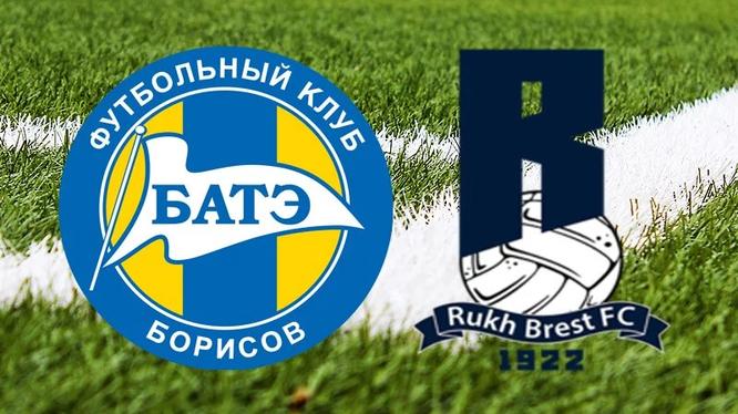 """Nếu bạn thèm không khí bóng đá, hãy đến ngay Minsk (thủ đô của Belarus), nơi đây trái bóng vẫn đang lăn"""". Ảnh Belarus."""
