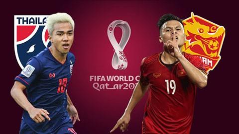 Thai League sẽ thi đấu từ tháng 9 năm 2020 kéo dài đến tháng 5 năm 2021 và thể thức, thời gian tổ chức các giải đấu này sẽ được duy trì vĩnh viễn. Ảnh AT