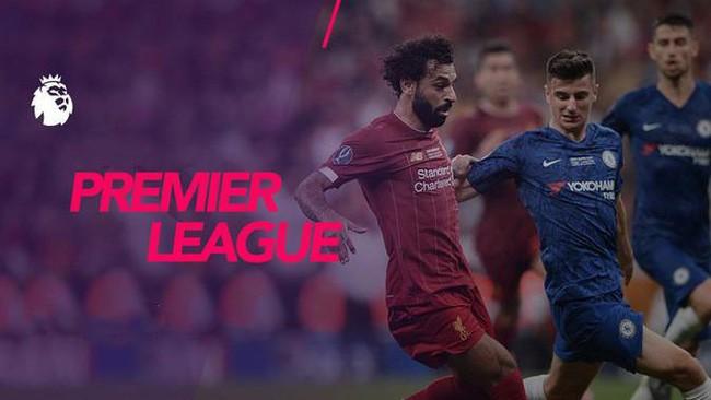 Hôm nay 17-4, Ban tổ chức Premier League và 20 CLB lại họp để bàn giải pháp tương lai của giải đấu. Ảnh PA