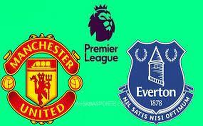 MU sẽ tiếp gặp đội khách Everton. Ảnh AT