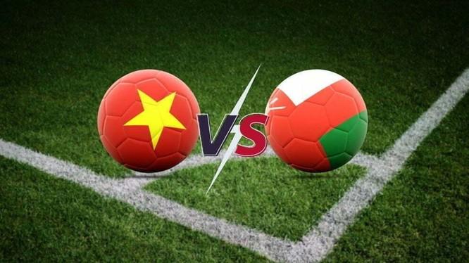 ĐT Việt Nam sẽ một trận đấu sòng phẳng để xốc lại tinh thần. Ảnh AT.