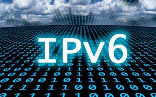 Tính đến ngày 20/5/2019, tỉ lệ ứng dụng IPv6 của Việt Nam đạt 35,32%