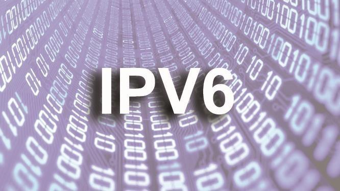 Tỉ lệ ứng dụng IPv6 tại Việt Nam đã tăng trưởng hơn 300% chỉ trong vòng gần 3 năm