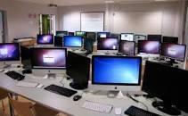 Ngành công nghiệp phần cứng bị ảnh hưởng nhiều đến hoạt động sản xuất