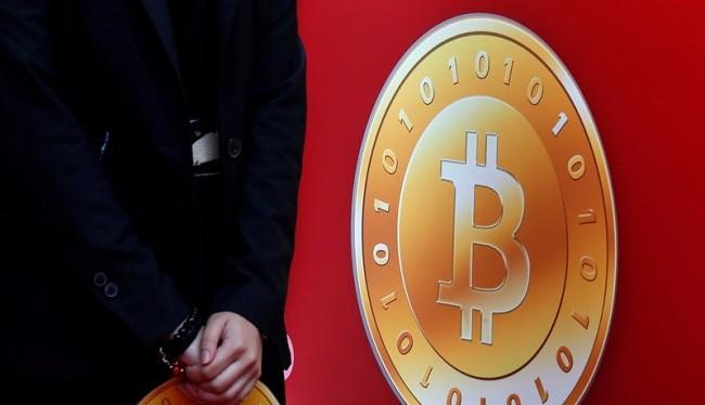 Ở thời điểm hiện tại, những đồng Bitcoin có giá trị hàng nghìn USD (Ảnh: Business Insider)