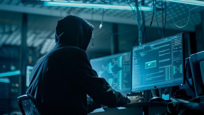 Tin tặc đánh cắp hàng triệu thông tin của Bulgaria