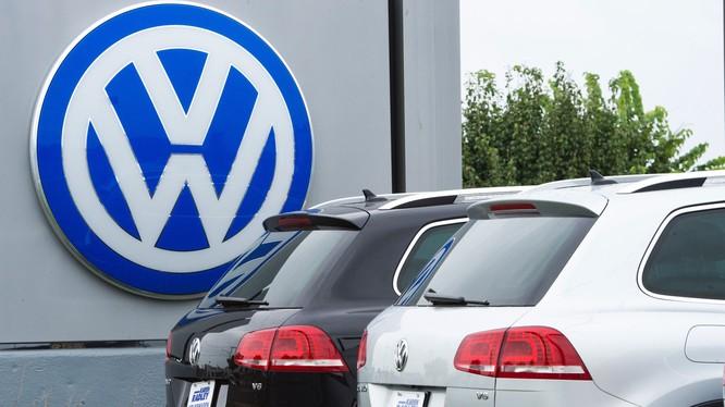 Scandal bê bối khí thải của các hãng xe Đức vẫn chưa dừng lại.