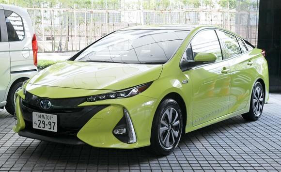 Các kim loại hiếm hiện chiếm gần 30% các nguyên tố trong nam châm dùng cho động cơ xe điện và xe hybrid.