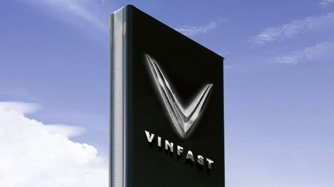 Một trong những tiêu chuẩn trở thành đại lý ủy quyền xe điện của VinFast là các cửa hàng phải có diện tích tối thiểu từ 200 m2, mặt tiền rộng từ 10m.