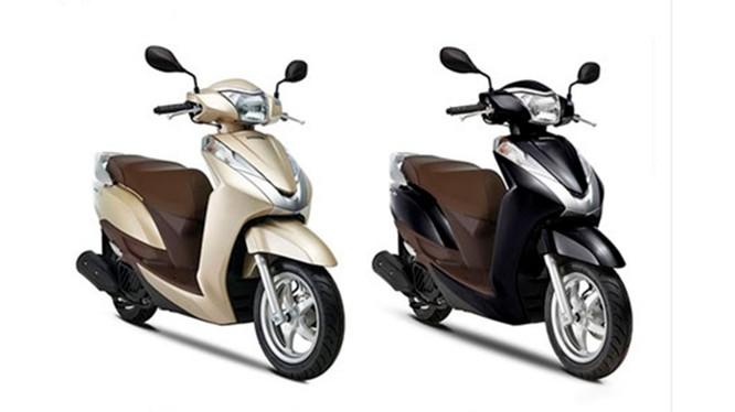 Hiện tại, Honda Việt Nam vẫn chưa có phản hồi về vấn đề lỗi dây cáp tay ga có bị ảnh hưởng trên các xe LEAD 125 đang bán tại thị trường Việt Nam hay không?