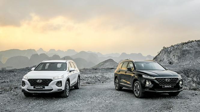 Kết quả này của J.D.Power cho thấy Hyundai Thành Công luôn dành cho khách hàng sự quan tâm; giữ vững cam kết về chất lượng cũng như thời gian, nỗ lực cải thiện để khách hàng của mình hài lòng.