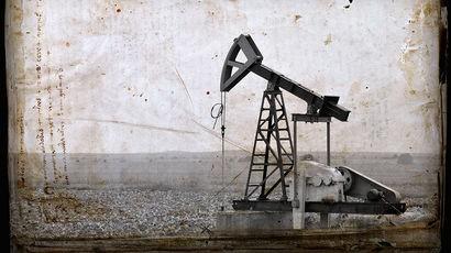 Hiện trạng công nghệ khai thác dầu khí ở Nga