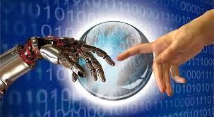 Cách mạng công nghiệp 4.0 lấy đi việc làm hay tạo việc làm mới?