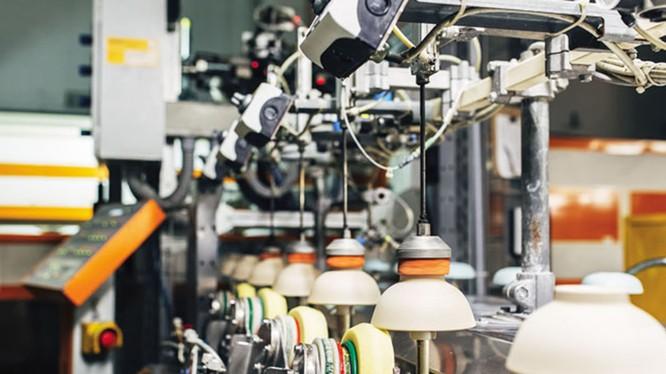 Ngành thiết kế nói riêng và ngành công nghiệp sáng tạo nói chung của Việt Nam còn nhiều hạn chế và đi sau nhiều nước (ảnh minh họa: tạp chí Tia sáng)