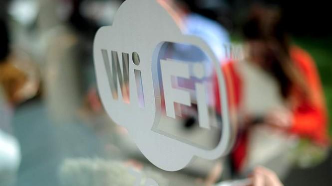 Mạng internet tại nhà nếu cảm thấy chậm bất thường còn có thể là do ai đó đang sử dụng tài nguyên của bạn trái phép ẢNH CHỤP MÀN HÌNH CNET