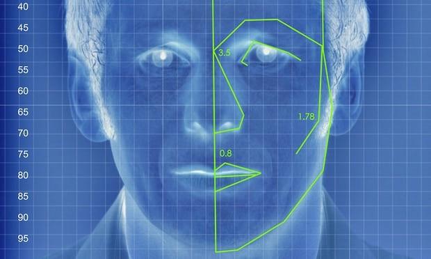 Công nghệ Gaydar có thể đoán ra người đồng tính thông qua ảnh chân dung