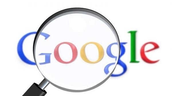 """Google đang """"soi"""" vào mọi ngóc ngách để tìm kiếm thông tin của người dùng với hàng loạt ứng dụng cúa hãng."""