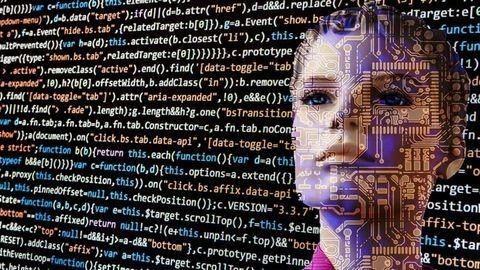 Cảnh sát dùng AI để phát hiện cuộc gọi báo tin giả