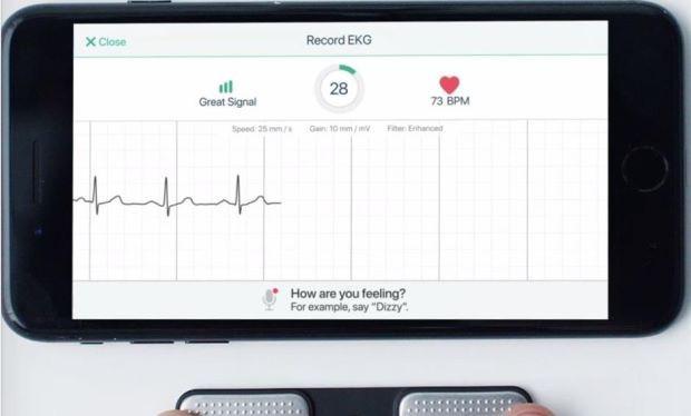Ảnh: INTERMOUNTAIN MEDICAL CENTRE HEART INSTITUTE / DPA