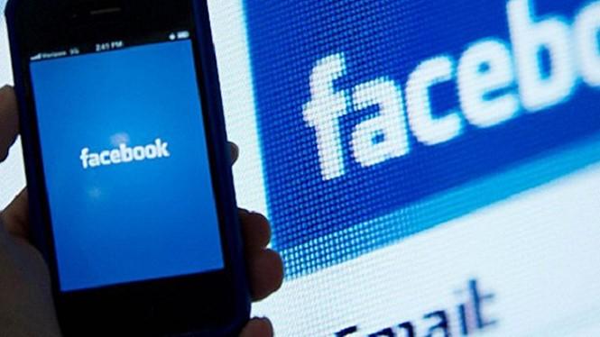 Your Time on Facebook sẽ giúp người dùng quản lý thời gian tốt hơn. ẢNH: FACEBOOK