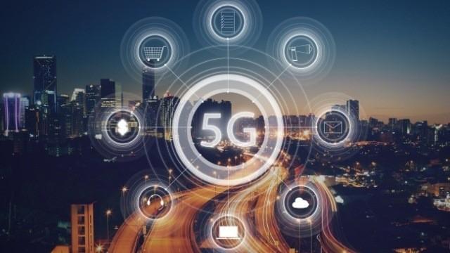 3 nhà mạng của Hàn Quốc khai trương công nghệ 5G vào ngày 1/12/2018