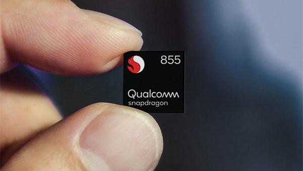 Qualcomm vừa ra mắt Snapdragon 855, con chip mạnh nhất trên thị trường di động.