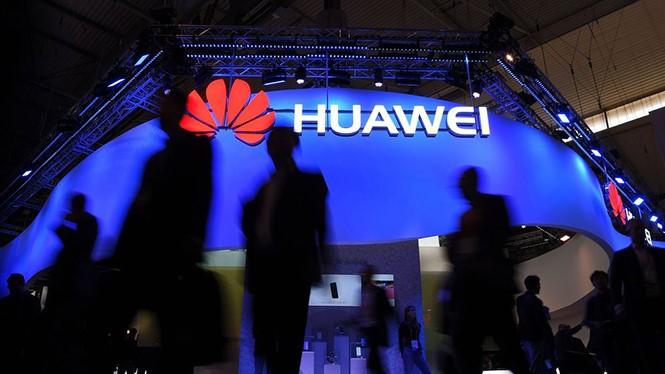 Nhiều công ty Trung Quốc đang trả đũa các doanh nghiệp Mỹ. ẢNH: AFP