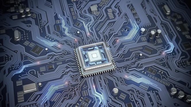Công nghệ lượng tử có mặt trong nhiều lĩnh vực khác nhau của cuộc sống hiện đại. ẢNH: AFP