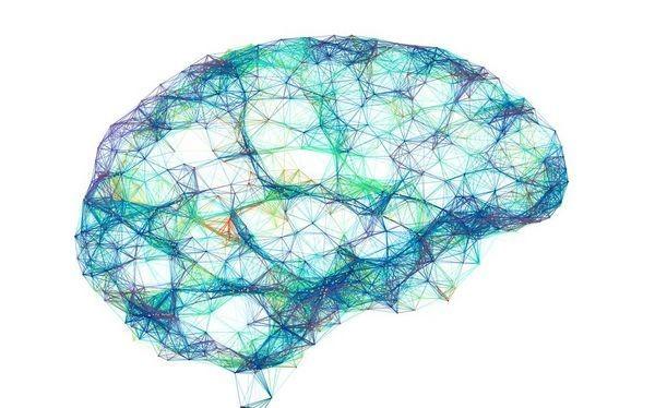 Trí tuệ nhân tạo biến hoạt động của não thành lời nói.