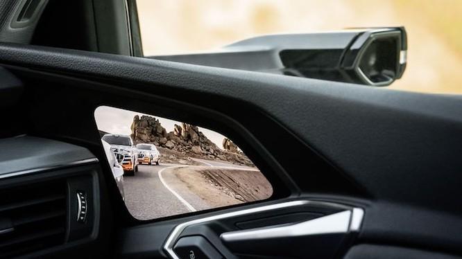 Những chiếc ô tô ngày càng sở hữu nhiều thiết bị thông minh, đòi hỏi sức mạnh tính toán lớn hơn bao giờ hết.
