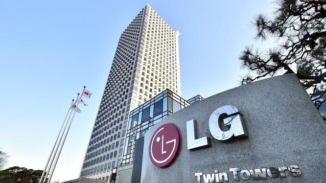 Làm ăn bết bát, LG sẽ rút khỏi thị trường smartphone Philippines.